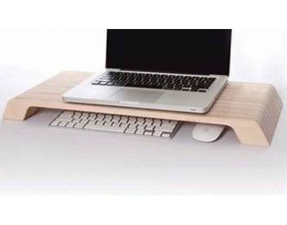 Подставка под ноутбук