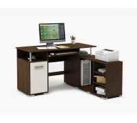 Компьютерный стол Amber10