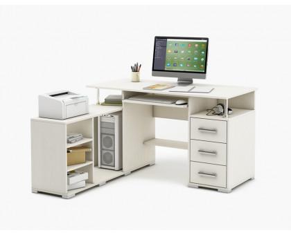Компьютерный стол Amber11