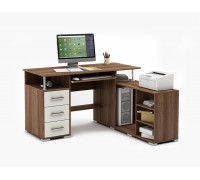 Компьютерный стол Amber12
