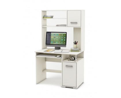 Компьютерный стол Amber13