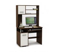 Компьютерный стол Amber14