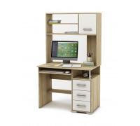Компьютерный стол Amber15