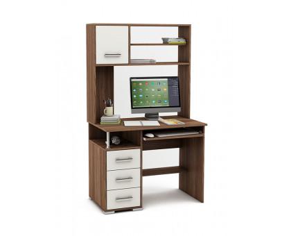 Компьютерный стол Amber16