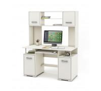 Компьютерный стол Amber17