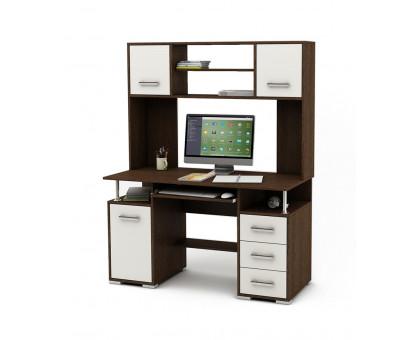 Компьютерный стол Amber18