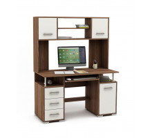 Компьютерный стол Amber19