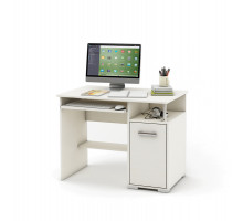 Компьютерный стол Amber1