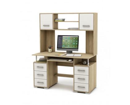 Компьютерный стол Amber20