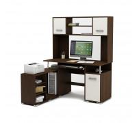 Компьютерный стол Amber21