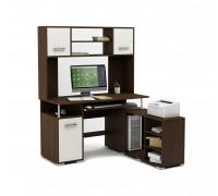 Компьютерный стол Amber22