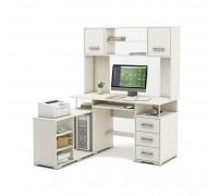 Компьютерный стол Amber23