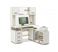 Компьютерный стол Amber24