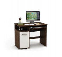 Компьютерный стол Amber2