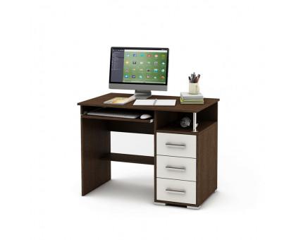 Компьютерный стол Amber3