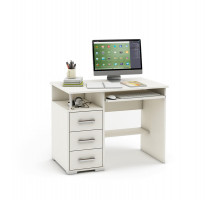Компьютерный стол Amber4