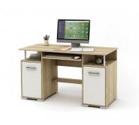 Компьютерный стол Amber5
