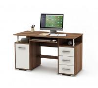 Компьютерный стол Amber6