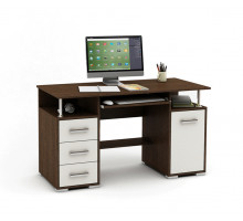 Компьютерный стол Amber7