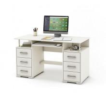 Компьютерный стол Amber8