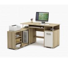 Компьютерный стол Amber9