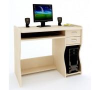 Компьютерный стол Aron4