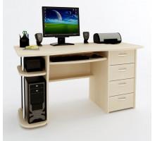 Компьютерный стол Aron6