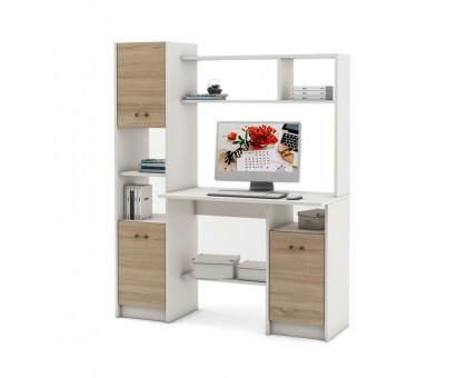 Компьютерный стол Avgust1