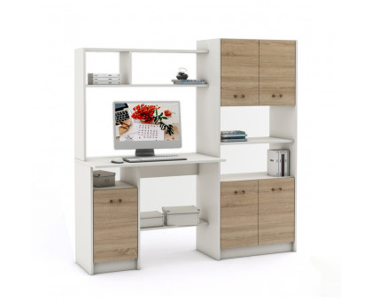 Компьютерный стол Avgust10