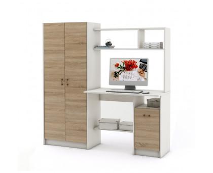 Компьютерный стол Avgust13
