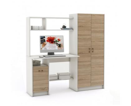 Компьютерный стол Avgust14