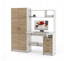 Компьютерный стол Avgust15