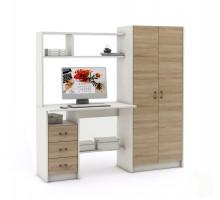 Компьютерный стол Avgust16