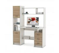 Компьютерный стол Avgust3