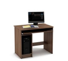 Письменный стол Boston2