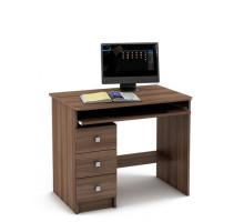 Письменный стол Boston6
