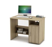 Письменный стол Форест-1