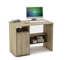 Письменный стол Forest2