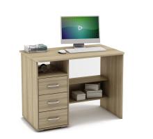 Письменный стол Forest4