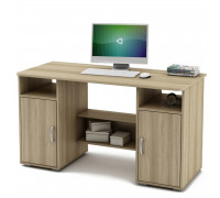 Письменный стол Форест-5