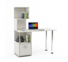 Компьютерный стол Imidg65