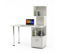 Компьютерный стол Imidg66