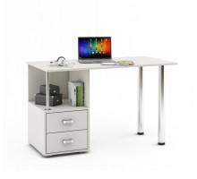 Компьютерный стол Imidg67