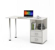 Компьютерный стол Imidg68