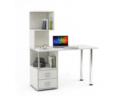 Компьютерный стол Imidg69
