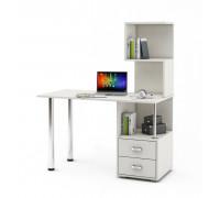 Компьютерный стол Imidg70