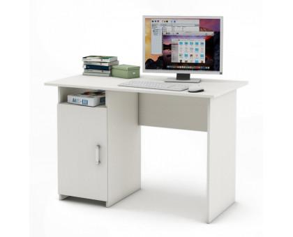 Письменный стол Лайт-2