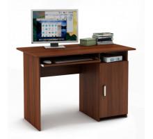 Письменный стол Lait3K