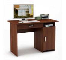 Письменный стол Lait3Y