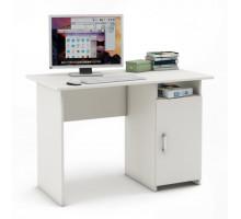 Письменный стол  Lait3